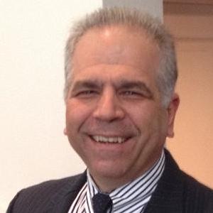 Erkan Hassan, PharmD